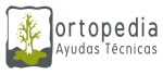logo_ortopedia_horizontal000