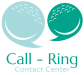 logo_call_ring