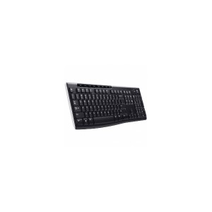 teclado-logitech-k270-wireless-ingles