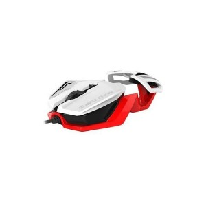 mouse-mad-catz-rat-1-gaming