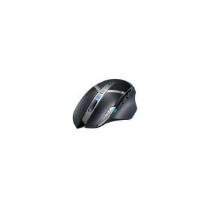 mouse-logitech-g602-wireless-gaming-mouse