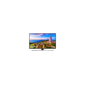 led-4k-plano-tv-samsung-40